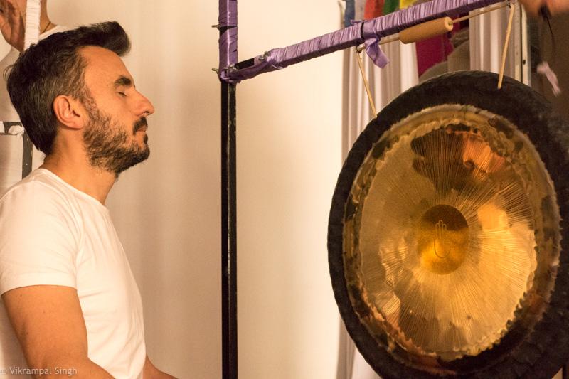 escuela de gong