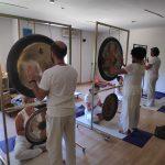escuela de gong vikreative