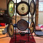 Set gongs vikrampal